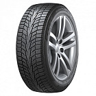 Hankook Winter I*Cept IZ 2 W616 215/60 R17 96T