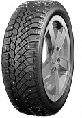 Gislaved Nord Frost 200 265/60 R18 114T XL ID FR