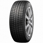 Michelin X-Ice 3 215/60 R17 96T 2016+