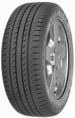 Goodyear EfficientGrip SUV 265/50 R20 111V XL FP