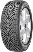 Goodyear Vector 4Seasons Gen-2 235/55 R18 100V