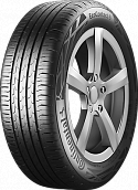 Continental ContiEcoContact 6 195/55 R16 87H