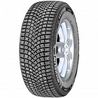 Michelin Latitude X-Ice North LXIN2 265/60 R18 114T XL