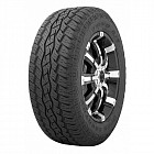 Toyo Open Country A/T + 215/70 R16 100H