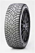 Pirelli Scorpion Ice Zero 2 265/60 R18 114T XL