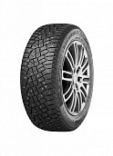 Continental ContiIceContact 2 215/55 R17 98T XL KD