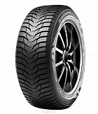 Kumho WinterCraft Ice WI31 195/60 R15 88T
