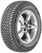 BFGoodrich g-Force Stud 195/60 R15 92Q XL