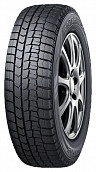 Dunlop SP Winter Maxx WM02 215/60 R17 96T