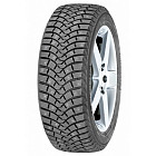 Michelin X-Ice North XIN2 185/65 R15 92T XL